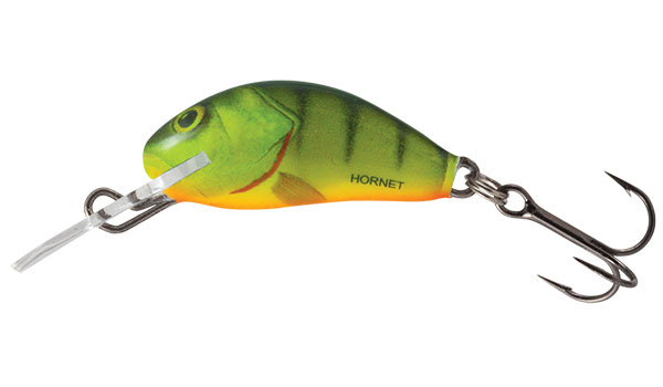 HORNET FLOATING - 3.5cm Hot Perch