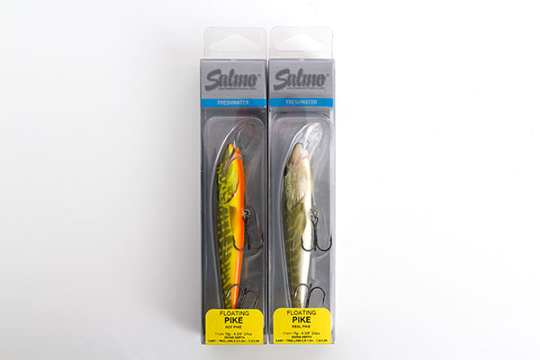 salmo-floating-pike-11cmjpg
