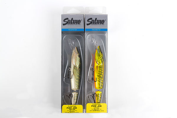 salmo-floating-pike-jdr-13cmjpg