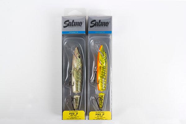 salmo-floating-pike-jf-13cmjpg