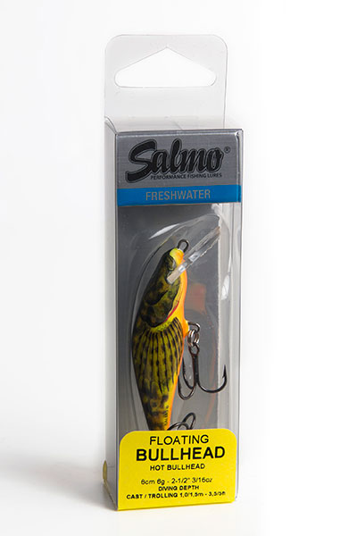 salmo-floating-bullhead-6cm-hot-bullheadjpg