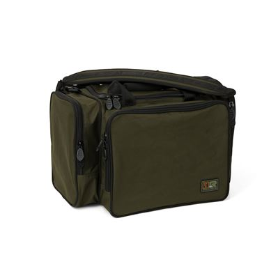 r-series-medium-carryall_mainjpg