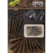 camo_power_grip_lead_clip_kit_size7jpg