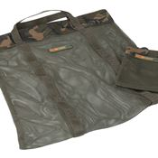 camolite-air-dry-large-bag-plus-pouch_anglejpg