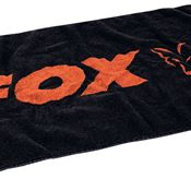 fox_logo_towel1jpg