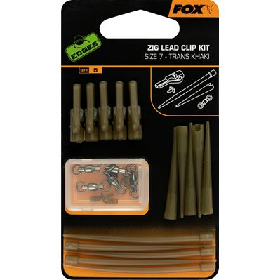 edges-zig-lead-clip-kit_size7_trans-khaki_packjpg