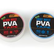 pva-tape_group-shotjpg