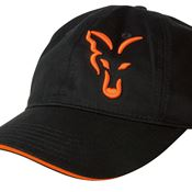 cpr925-black-orange-baseball-capjpg