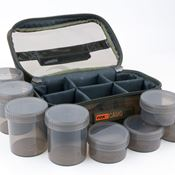 camolite-glug-pot-case-8-open-ajpg
