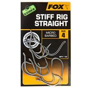 chk160-166-stiff-rig-straight-hook-packjpg-1