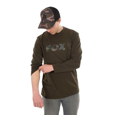 cfx109_114_khaki_camo_long_sleeve_t_shirt_main_1jpg