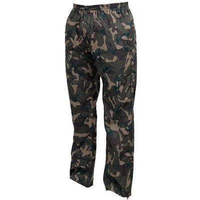 cfx049-054-fox-lightweight-camo-rs-10k-trousersjpg