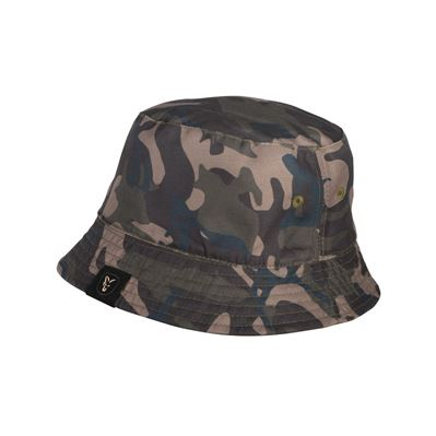 reversable_bucket_hat_camo_sidejpg