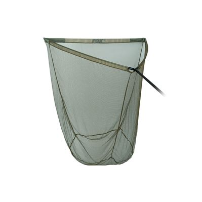 horizon-x4-42in-landing-net_6ft-pole_maingif