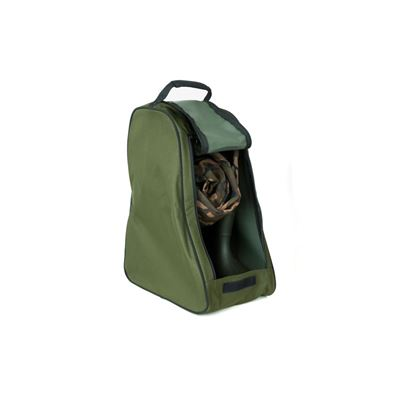 r-series-boot-wader-bag_opengif