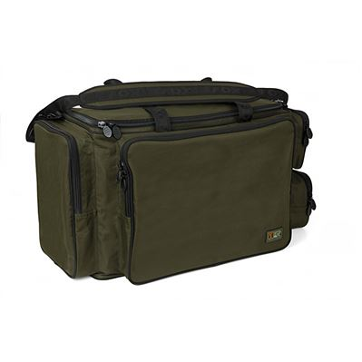 r-series-x-large-carryall_mainjpg