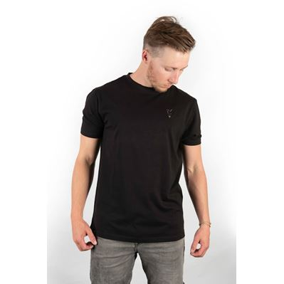 cfx007_fox_black_t_shirt_frontjpg