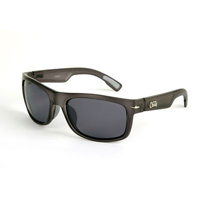 sunglasses-grey-lensjpg