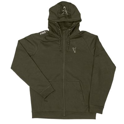 fox-collection-zipped-hoody_green-silver_flatgif