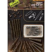 camo_safety_lead_clip_kit_size7jpg