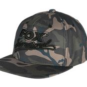 camo_fox_int_snapback_cap_mainjpg