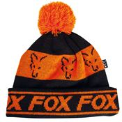 cpr991-fox-black-orange-lined-bobble-hatgif
