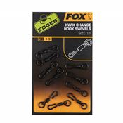 cac763_fox_kwik_change_hook_swivels_size_11_mainjpg