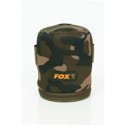 camo-gas-canister-cover_maingif