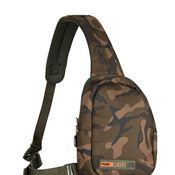 clu438_fox_camolite_shoulder_bag_main_1jpg