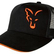 cpr924-black-orange-trucker-capjpg