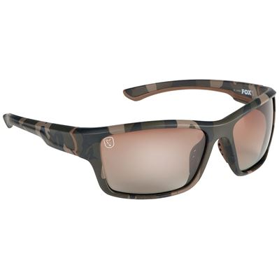 csn046_avius_camo_brown_fade_sunglassesjpg