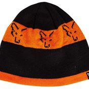 cpr993-fox-black-orange-beaniegif