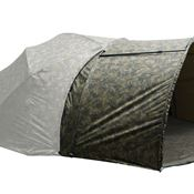 ultra-brolly-camo-extention_maingif