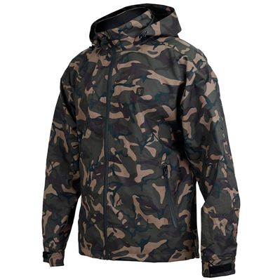 cfx043-048-fox-lightweight-camo-rs-10k-jacketjpg