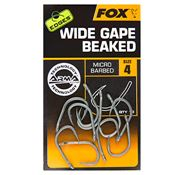 chk182-189-wide-gape-beaked-hook-packjpg-1