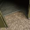 24-groundsheet-door-entry-flapjpg