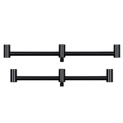 cbb035_black_label_slim_3_rod_buzz_bars_220_350mm_mainjpg
