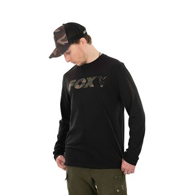 cfx115_120_black_camo_long_sleeve_t_shirt_main_1jpg