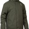 fox-collection-carp-suit-jacket_green-silver_maingif