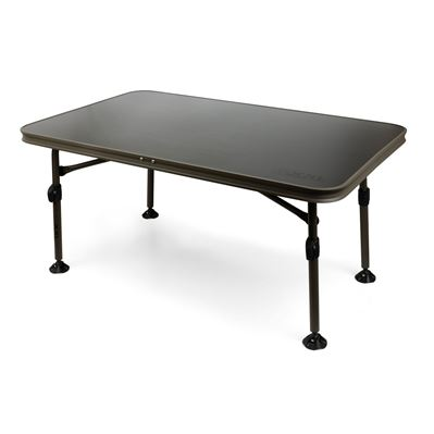 xxl-session-table_maingif