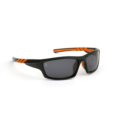 fox-xt5-matt-black-frame_grey-lensjpg