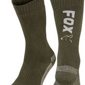 cfw118_cfw119_thermolite_socks_green_silver_pairjpg