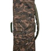 camolite-10ft-4-rod-holdall_frontgif