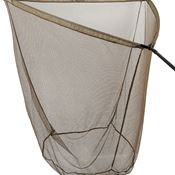 cln051-horizon-x3-landing-net-42_-2-piece-8ft-polejpg