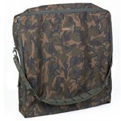 camolite-chair-bag-agif