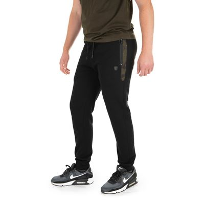 black_camo_joggers_frontjpg
