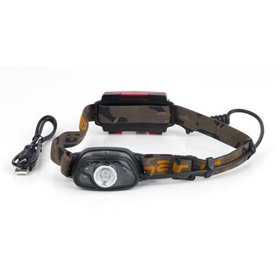 halo-headlamp-djpg
