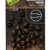camo_tapered_bore_beads_6mmjpg