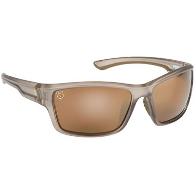 csn045_avius_wraps_trans_khaki_brown_sunglassesjpg