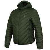 fox-collection-puffa-jacket_green-silver_angledjpg